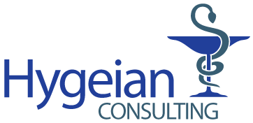 Hygeian Consulting